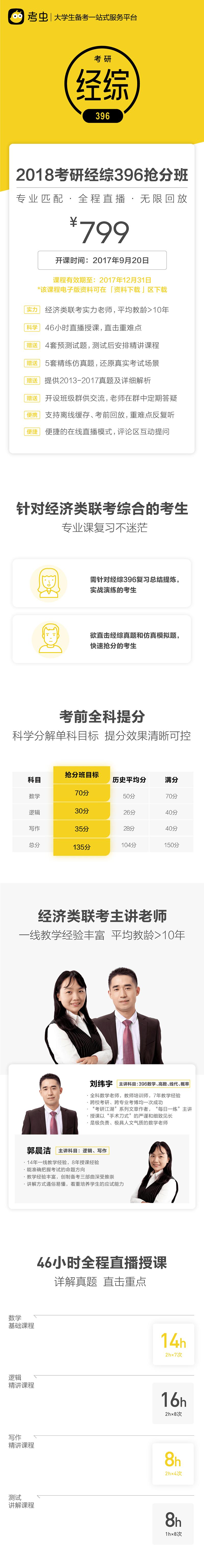 18考研经济类联考综合抢分班-11.png