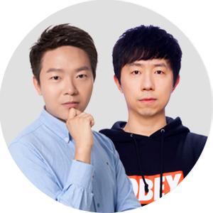 Nathan+李皓