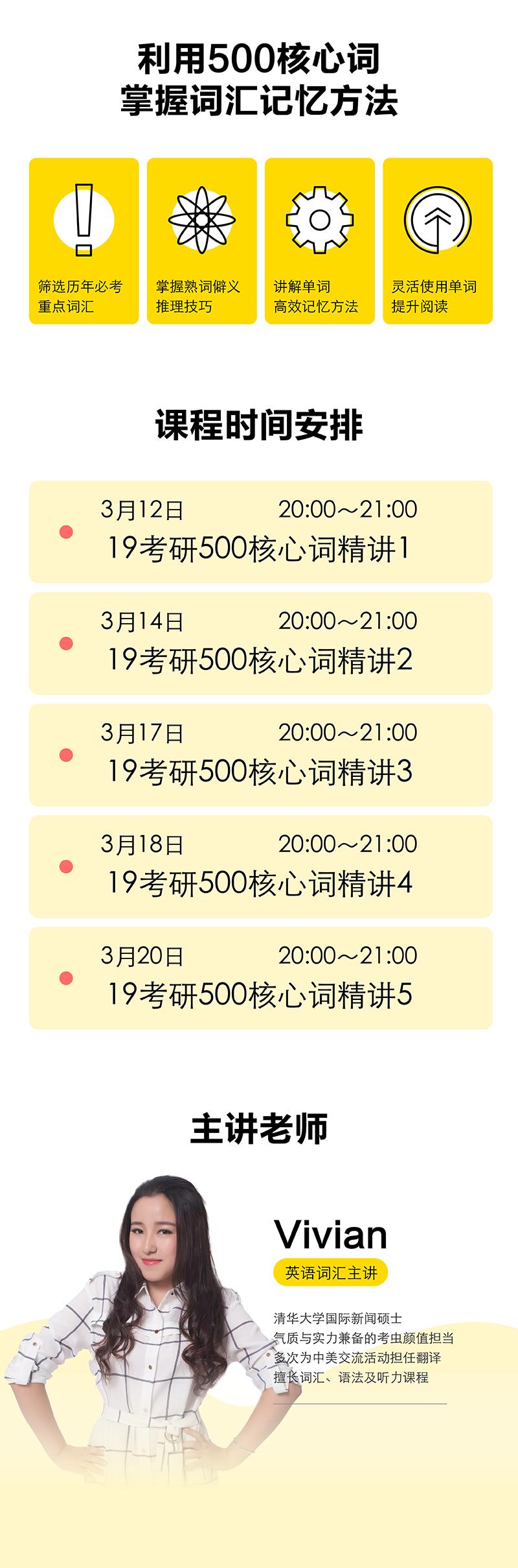 2018考研词汇裂变课 -05 1.png