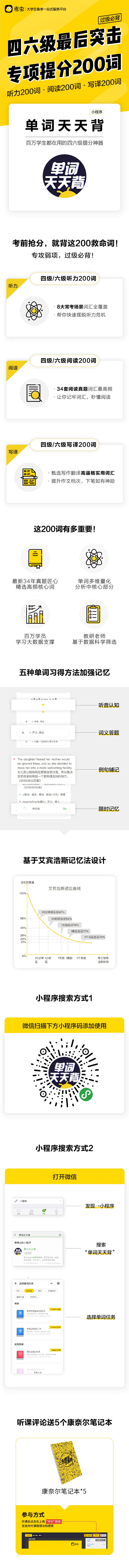 四六级救命200词 详情页.jpg