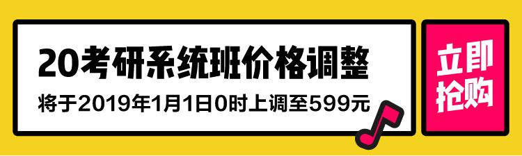 599-100.jpg