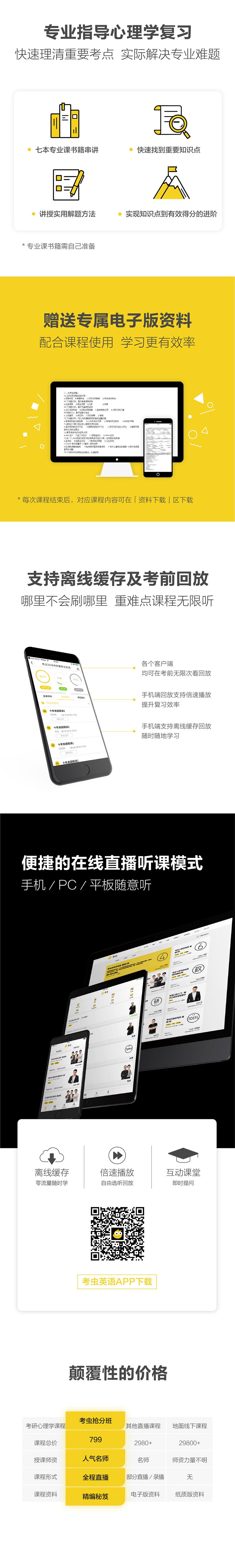 18考研心理学统考312抢分班-02.png
