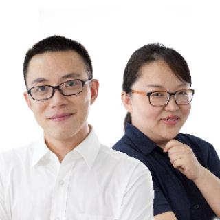 李良+陈晓燕