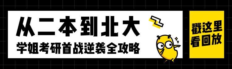 站内banner.jpg