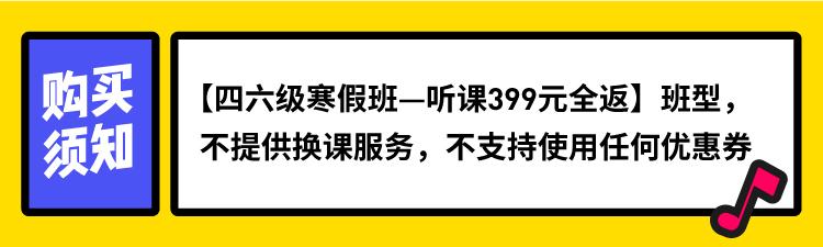 banner 1的副本.jpg