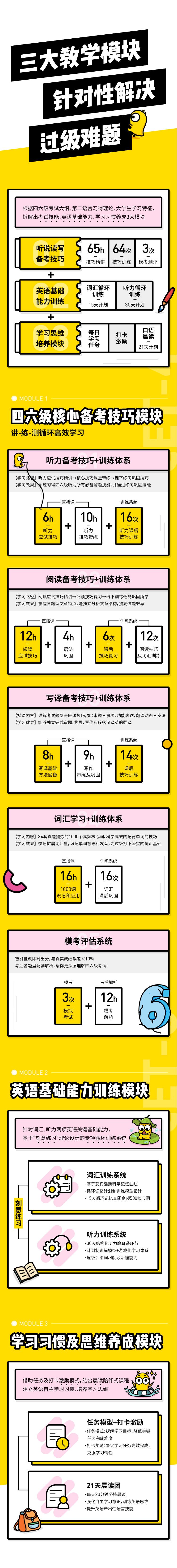 六級詳情圖2.jpg