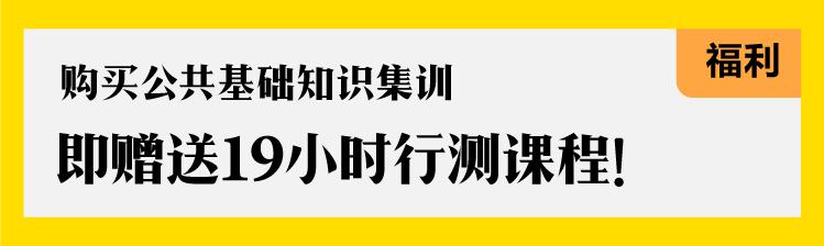 1详情banner-100.jpg